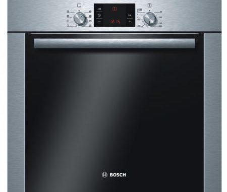 Bosch HBA63B251