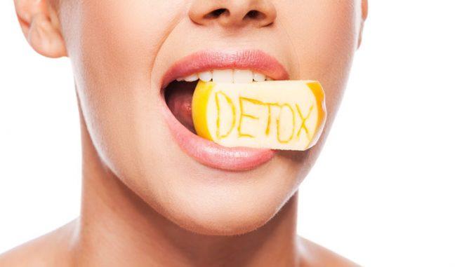 dieta-detoxifianta